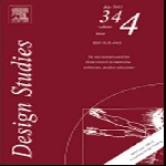 242504x150 - دانلود مقالات مجله مطالعات طراحی دوره  33 شماره 2/ Design Studies Vol 33 No.